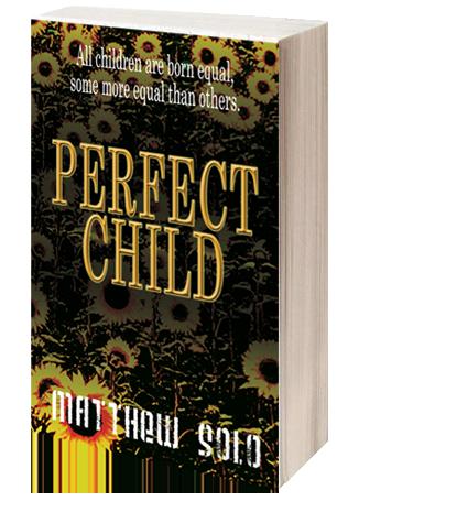 PERFECT CHILD